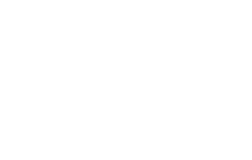 Simple Math Apparel